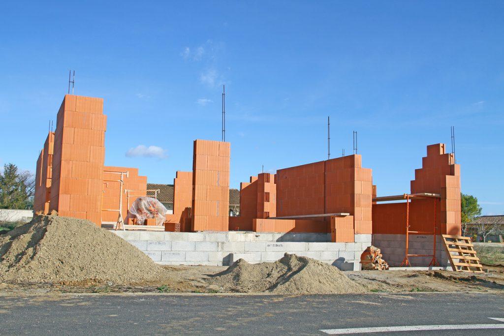 construction-maison